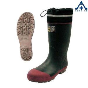 オールシーズン環境管理温湿度計 WT-909A |anzenkiki