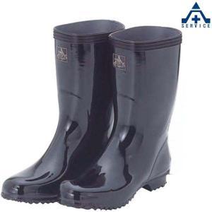 防寒靴 マイティフォース 暖 CW601|anzenkiki