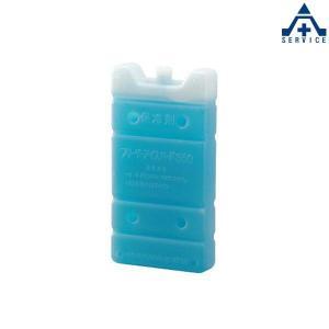 HO-252 保冷剤 (小)熱中症予防 工事現場 熱中症対策 作業員 anzenkiki