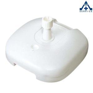 HO-244 パラソル用ウェイト (メーカー直送/代引き決済不可)熱中症予防 工事現場 熱中症対策 作業員|anzenkiki