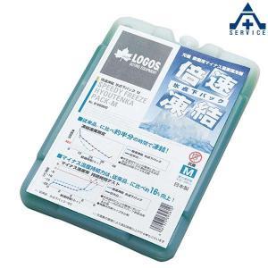 HO-1381 倍速氷点下パック (小)熱中症予防 工事現場 熱中症対策 作業員|anzenkiki