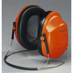 イヤーマフ H31B ヘルメット対応 ぺルター製(遮音値 NRR24dB) 3M PELTOR 防音 しゃ音 騒音対策 イヤマフ イヤーマフ