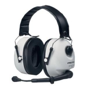 イヤーマフ MT51H79F-01 (NRR25dB) PELTOR 防音・騒音対策 耳栓 送料無料|anzenmall