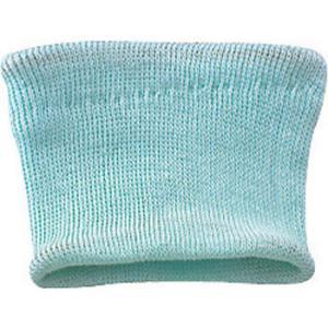 (興研) 防塵マスク用交換接顔メリヤス2重片縫 (5枚入) (粉塵・作業用・医療用)|anzenmall