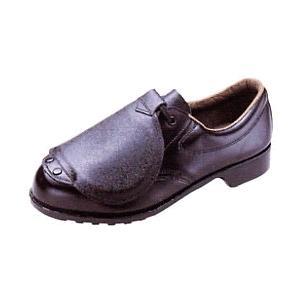 (シモン) 安全靴 短靴 FD11D-1 (普通作業用)|anzenmall