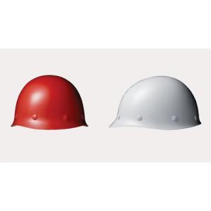 (スミハット) FRP素材 作業用ヘルメット FM-B (ライナー入) (工事用/防災) anzenmall