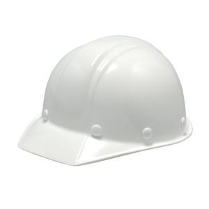 (DIC/ディック) FRP素材 作業用ヘルメット USK (ライナー無) (工事用/防災) anzenmall