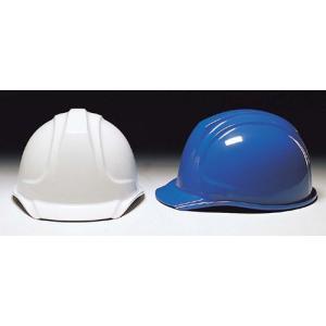 (DIC/ディック) ABS素材 作業用ヘルメット SYA-X (ライナー入) (工事用/防災)|anzenmall