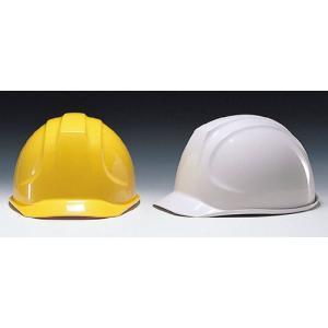 (DIC/ディック) ABS素材 作業用ヘルメット SYA-II 特大 (ライナー入) (工事用/防災)|anzenmall