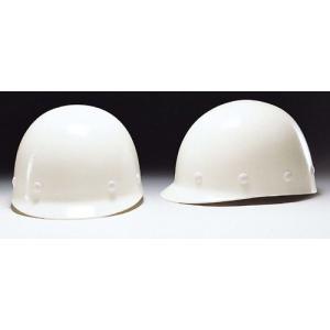 (DIC/ディック) FRP素材 作業用ヘルメット VF (ライナー入) (工事用/防災)|anzenmall
