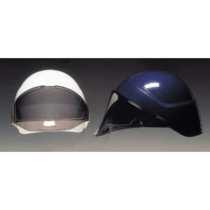 (DIC/ディック) ABS素材 作業用ヘルメット AG-05 インナーシールド無 (ライナー入) (工事用/防災)|anzenmall