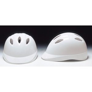 (DIC/ディック) 自転車専用 ヘルメット TS06-II(V) (子供用/通学用)|anzenmall
