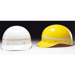 ※こちらの商品は廃番となりました。DIC/ディック 子供用 ヘルメット SB-G (ライナー無) 子供用/通学用|anzenmall
