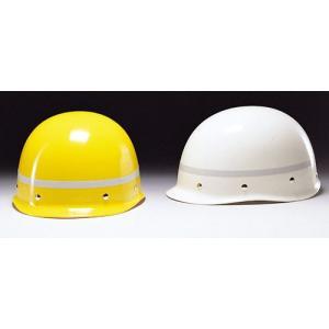 ※こちらの商品は廃番となりました。DIC/ディック 子供用 ヘルメット MM-G (ライナー無) 子供用/通学用|anzenmall