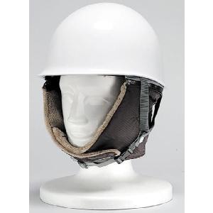 (DIC/ディック) ヘルメット用 防寒用 耳カバーDX-4 (ヘルメット用アクセサリー)|anzenmall