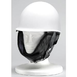 (DIC/ディック) ヘルメット用 防寒用 耳カバーDX-2 (ヘルメット用アクセサリー)|anzenmall