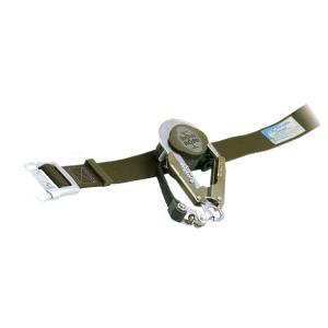 一般高所用 安全帯 OneBodyリコロ OBRA503AG  (サンコー/タイタン) (一本つり専用 旋回・可動機能)|anzenmall