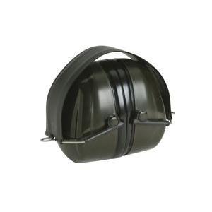 イヤーマフ H7F (NRR26dB) PELTOR 防音・騒音対策イヤマフ|anzenmall