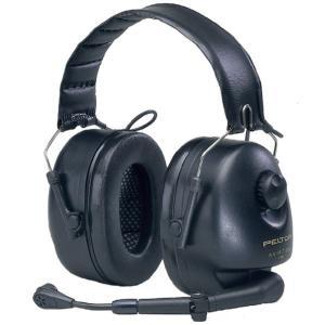 ※メーカー廃番となりました。送料無料イヤーマフ MT51H79F-02 (NRR25dB) PELTOR (防音・騒音対策) (イヤマフ)|anzenmall