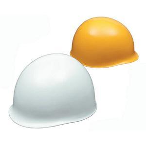 (KAGA/加賀産業) PC素材 作業用ヘルメット MG-2G (ライナー入) (工事用/防災)|anzenmall