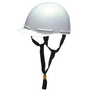 (KAGA/加賀産業) 小学校低学年・幼稚園用 ヘルメット H-1S (ライナー無) (子供用/通学用)|anzenmall