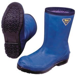 ※メーカー廃番となりました。送料無料サンエス 冷凍倉庫用 防寒長靴 レコ4DK 防寒着・作業服・防寒対策 軽く履きやすい冷凍倉庫でも使用可能な防寒長靴|anzenmall