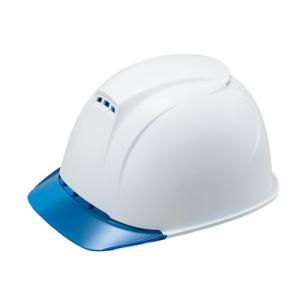 (タニザワ/谷沢製作所) ABS素材 作業用ヘルメット ST#1830-FZ (ライナー入) (工事用/防災)|anzenmall