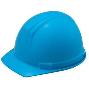 (タニザワ/谷沢製作所) PC素材 作業用ヘルメット ST#169-FZ (ライナー入) (工事用/防災)|anzenmall