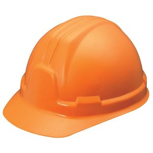 (タニザワ/谷沢製作所) ABS素材 作業用ヘルメット ST#0185-FZ (ライナー入) (工事用/防災)|anzenmall