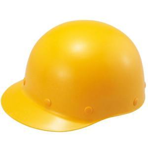 (タニザワ/谷沢製作所) FRP素材 作業用ヘルメット ST#154-EPZ (ライナー入) (工事用/防災)|anzenmall