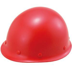 (タニザワ/谷沢製作所) FRP素材 作業用ヘルメット ST#118-EPZ (ライナー入) (工事用/防災)|anzenmall