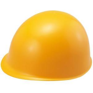 (タニザワ/谷沢製作所) ABS素材 作業用ヘルメット ST#160-AZ (ライナー入) (工事用/防災)|anzenmall
