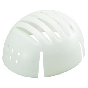 (タニザワ/谷沢製作所) PE素材 作業用ヘルメット ST#1451 (工事用/防災)|anzenmall