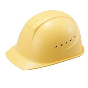 タニザワ/谷沢製作所 ABS素材 ヘルメット ST#01610-JZ(エアライト2)作業用/暑さ対策/暑さ対策|anzenmall
