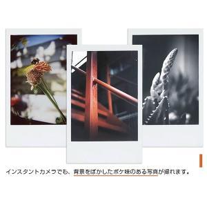 Rolleiflex ローライフレックス インスタントカメラ  二眼レフのインスタントカメラ|anzy-mou|11