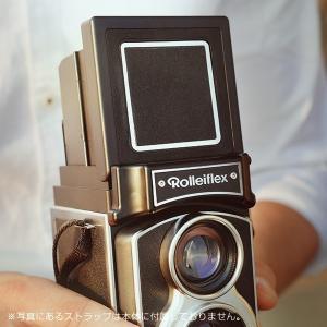Rolleiflex ローライフレックス インスタントカメラ  二眼レフのインスタントカメラ|anzy-mou|03