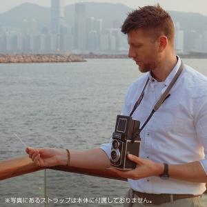 Rolleiflex ローライフレックス インスタントカメラ  二眼レフのインスタントカメラ|anzy-mou|04