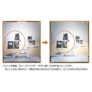 Rolleiflex ローライフレックス インスタントカメラ  二眼レフのインスタントカメラ|anzy-mou|09