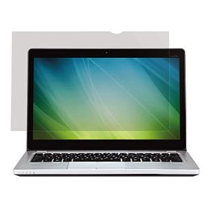 3M プライバシーフィルター 覗き見防止 セキュリティ 個人情報保護 紫外線カット ノートPC用 PF13.3W9 S-SP|aobashop