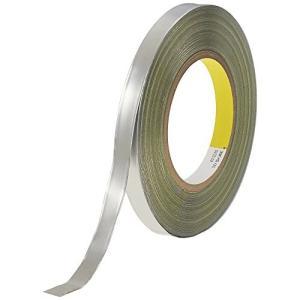 3M 鉛箔テープ420 12.7mm幅x32.9M|aobashop