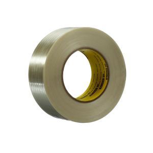 3M フィラメントテープ 880 18mm幅x55M 880 18X55|aobashop
