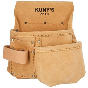 KUNY'S(クニーズ) AP-617 腰袋片側 aobashop