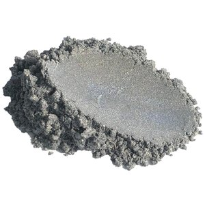 BLACK DIAMOND PIGMENTS 42G / 1.5Oz