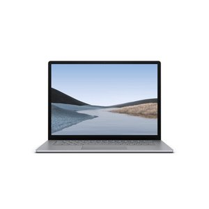 Surface Laptop3 15インチ Office H&B 2019 AMD Ryzen5 16GB 256GB プラチナ(メタル) V9R-0|aobashop