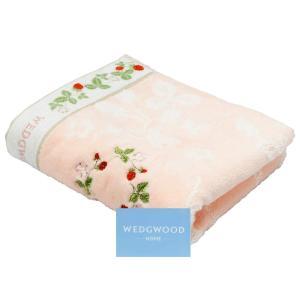 サイズ: 34X75cm 組成:綿100% 生産国:中国 お肌に優しい天然素材のコットン100%。 ...