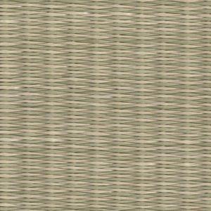 商品仕様 【ダイケン  カクテルフィット21 銀白色 若草色 置き畳1枚単品複数枚購入】ダイケン和紙...