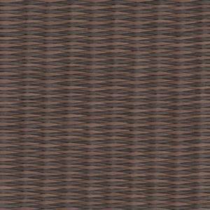 商品仕様 【ダイケン  カクテルフィット22 栗色 胡桃色 置き畳9枚4.5畳】ダイケン和紙の畳表を...