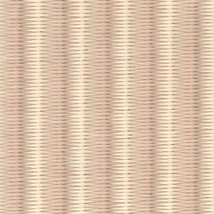 商品仕様 【ダイケン  ストライプ03 乳白色 白茶色 置き畳9枚4.5畳】ダイケン和紙の畳表を青畳...