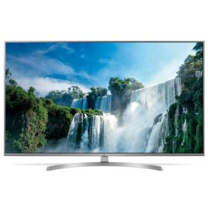 LG 55型 4K 液晶テレビ 55UK7500PJA