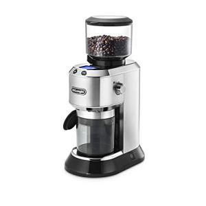 デロンギ コーヒーグラインダー 「デディカ」 KG521J-M
